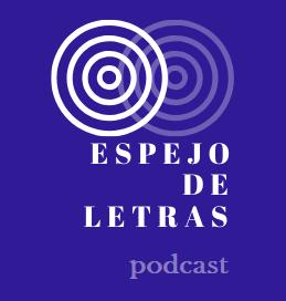 ESPEJO DE LETRAS